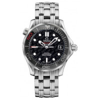 Omega watches 300 M Automatic