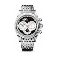 Omega watches De Ville Co-Axial Chronoscope