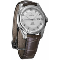 Omega watches Co-Axial Limited Edition