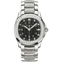 Patek Philippe watches Aquanaut Luce