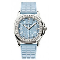 Patek Philippe watches 5067 Aquanaut Luce