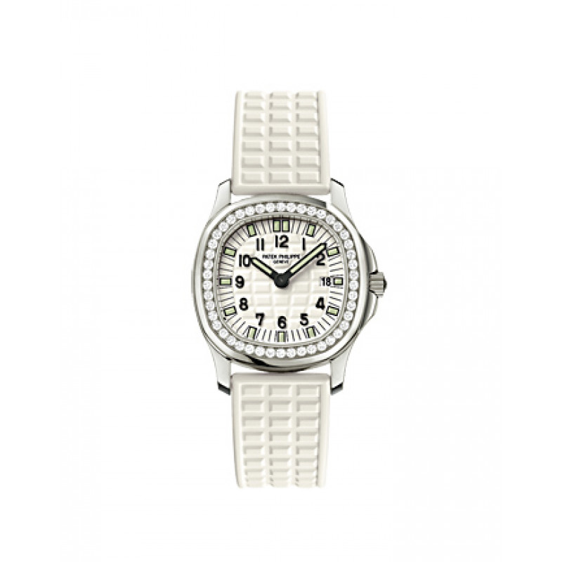 Patek Philippe watches Ladies` Aquanaut - Aquanaut Luce