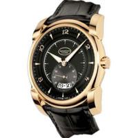 Parmigiani  watches Kalpa Tonda Gold 42mm