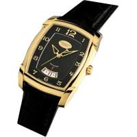 Parmigiani  watches Kalpa Grande Gold Limited Edition 100