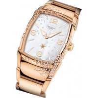 Parmigiani  watches Kalparisma Gold