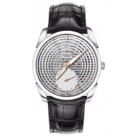Parmigiani  watches Tonda 1950 Edition Speciale Limited Edition 60