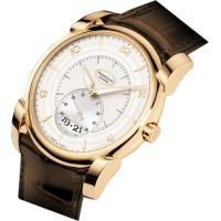 Parmigiani  watches Tonda Gold 42mm