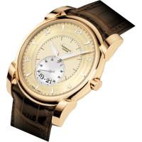 Parmigiani  watches Tonda Gold 39mm