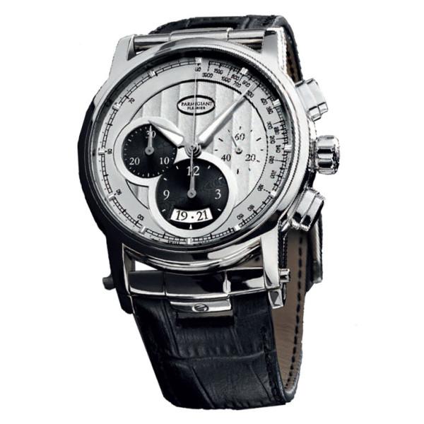 Parmigiani  watches Transforma Chronograph
