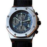 Audemars Piguet watches Royal Oak Offshore Chronograph
