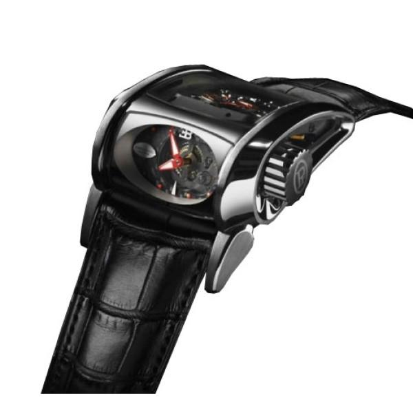 Parmigiani  watches Bugatti Super Sport Limited Edition 30