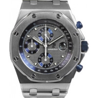 Audemars Piguet watches Chronograph Titanium