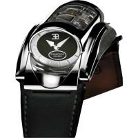 Parmigiani  watches Bugatti Type 370 Limited Edition 150