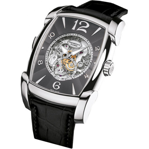 Parmigiani  watches Kalpa XL Minute Repeater Limited Edition 10