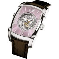 Parmigiani  watches Kalpa XL Minute Repeater