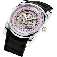 Parmigiani  watches Tonda 42 Skeleton Limited Edition 10