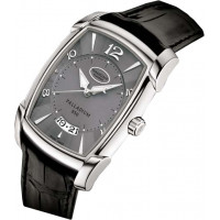 Parmigiani  watches Kalpa Grande Palladium Limited Edition 100
