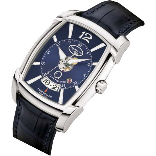 Parmigiani  watches Kalpa Grande QF Limited Edition 25