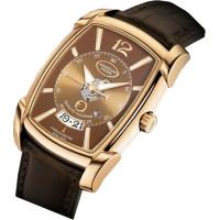 Parmigiani  watches Kalpa Grande QF Limited Edition 50