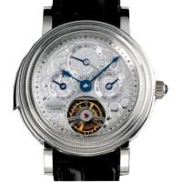 Parmigiani  watches Sorba Tecnica XI Limited Edition