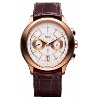Piaget watches Chronograph