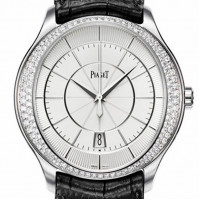 Piaget watches Automatic