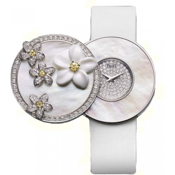 Piaget watches Limelight Paradis