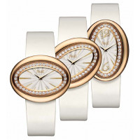Piaget watches Limelight Magic Hour