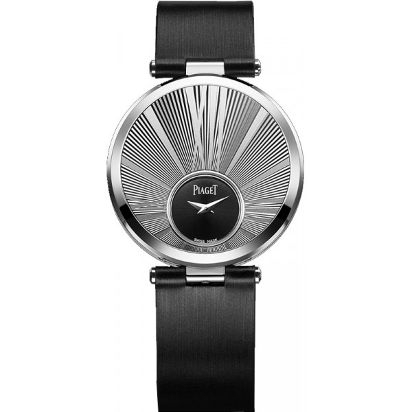 Piaget watches Limelight Twice Watch