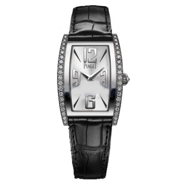 Piaget watches Limelight