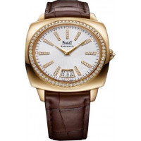Piaget watches Limelight City