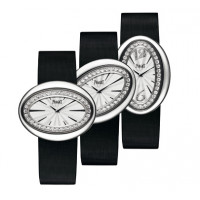 Piaget watches Magic Hour