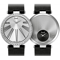 Piaget watches Limelight Twice