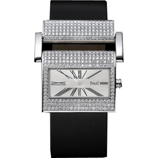 Piaget watches Miss Protocole XL