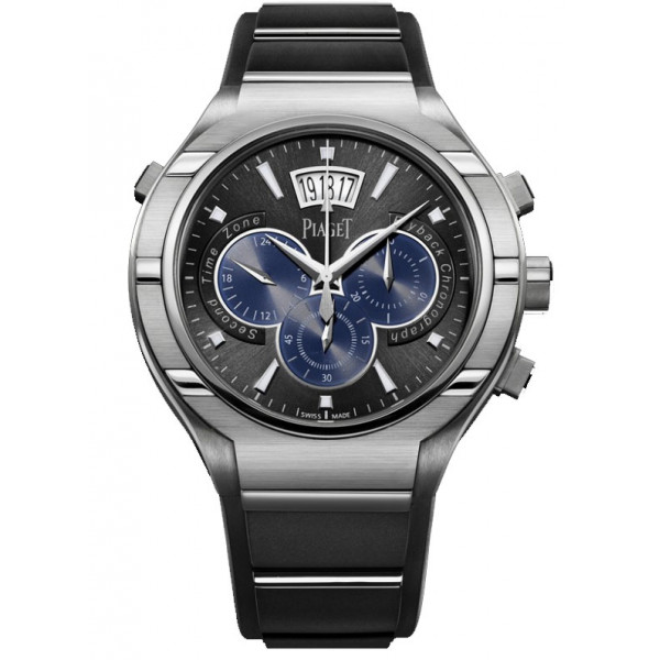 Piaget watches Piaget Polo FortyFive