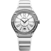 Piaget watches Polo Lady FortyFive