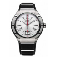Piaget watches Piaget Polo Forti Five