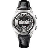 Perrelet watches Maestro Edition - Alarm