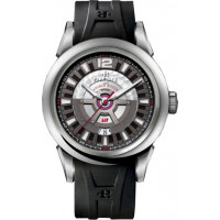 Perrelet watches Double Rotor