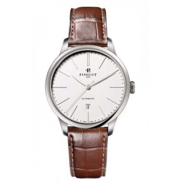 Perrelet watches First Classic