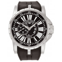 Roger Dubuis watches Automatic Chronograph EX 45