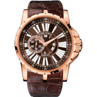 Roger Dubuis watches Automatic  Limited Edition 88