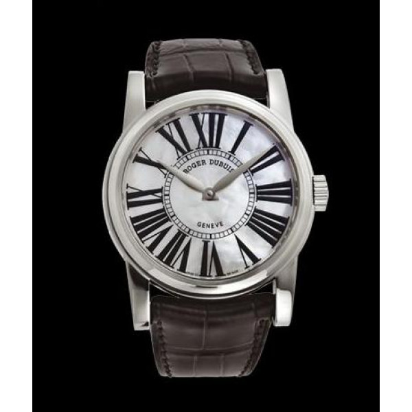 Roger Dubuis watches Hommage