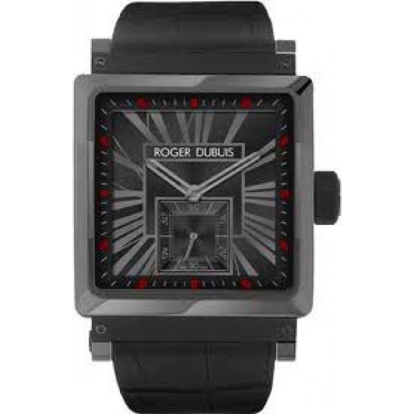 Roger Dubuis watches Automatic