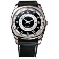 Rolex watches Cellini Danaos
