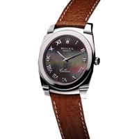 Rolex watches Cellini Cestello