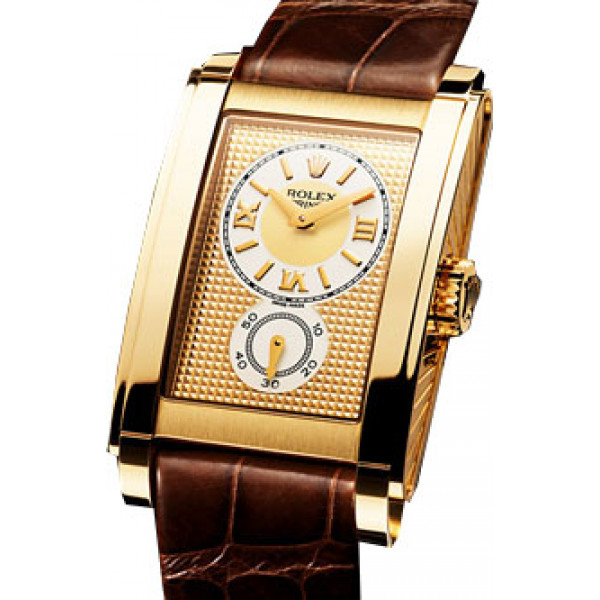 Rolex watches Cellini Prince