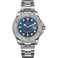 Rolex watches Yacht-Master 40mm