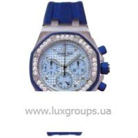Audemars Piguet watches Audemars Piguet Selfwinding Chronograph Watch