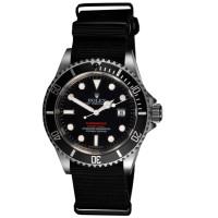 Rolex watches Submariner LVs Limited Edition 24